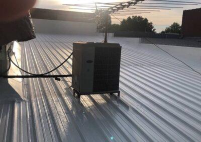 Carollton Roofing 10