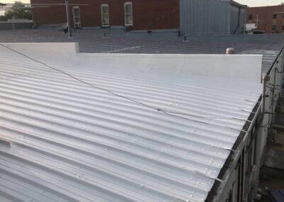 Carollton Roofing 11