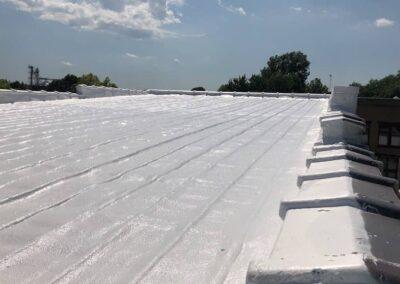 Top Carrollton Roofing