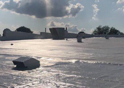 Carollton Roofing 14