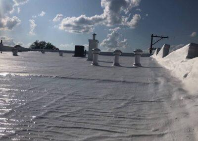 Carollton Roofing 15