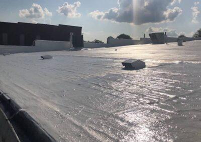 Carollton Roofing 16