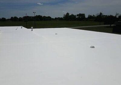 Carollton Roofing 5