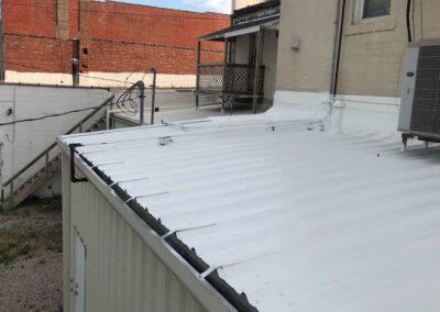 Carollton Roofing 6