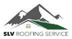 SLV Roofing
